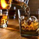 Медики объяснили, с чем нельзя смешивать алкоголь