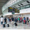 Лоукости в Україні запустять понад 20 нових рейсів у першій половині 2019 року