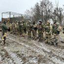 Война на Донбассе: украинцам дали оптимистичный прогноз на 2019 год