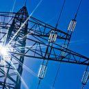 Україна в півтора рази збільшила виручку від експорту електроенергії