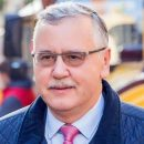 Во вторник Гриценко допросит СБУ