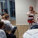 У Польщі відкрили україномовну школу