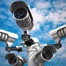 В Киеве до 2020 года установят 12 тыс. камер видеонаблюдения
