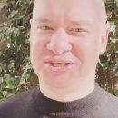 «Не ведіться»: Кошовий терміново звернувся до прихильників Зеленського