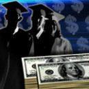 Університети завищують вартість навчання — Держаудитслужба