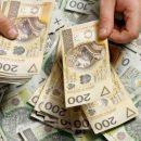 Заработки в Польше: лучшие способы перевести деньги в Украину