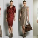 На какие основные тренды следует обращать внимание в классическом стиле одежды?