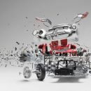 Продажа автозапчастей наивысшего качества