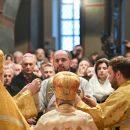 Порошенко заверил, что ПЦУ не будет государственной церковью