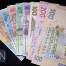 За превышение скорости в Украине оштрафовали водителей на сумму более 9 млн гривен