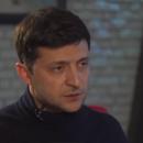 «Я не игрушка Коломойского!» Зеленский рассказал о связи с олигархом