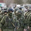 «Не лезьте к Украине!»: Американский офицер публично обратился к россиянам (видео)