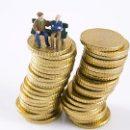 Гроші від розмитнення авто на «єврономерах» можуть направити на підвищення пенсій, — Порошенко