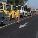 Польська компанія отримала чверть мільярда на утримання доріг в Україні