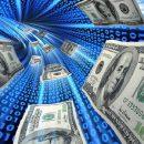 «ПриватБанк» анонсировал бесплатные денежные переводы