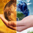 Глобальне потепління призведе до глобальних епідемій