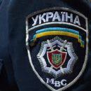 Сейчас подкуп избирателей начинается с 60 грн — МВД