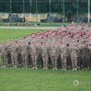 Войска НАТО прибудут в Украину: что происходит (видео)