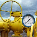 Польща стане дилером американського газу в Європі