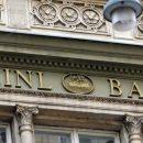 Сотни миллионов долларов и 30 подозреваемых: В Австрии расследуют отмывание денег украинских банков-банкротов