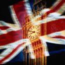 Україна і Велика Британія минулого року наторгували на 2,5 млрд доларів