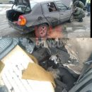 В «ДНР» взорвали авто высокопоставленного террориста: подробности операции (видео)