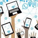 Инвесторов привлекут к созданию сети Wi-Fi на территории Киева