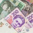 Держбанки в 2018 р. реструктуризували проблемні кредити на 20,906 млрд грн