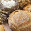 Медики рассказали об опасности хлеба для здоровья человека