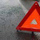 В прошлом году в ДТП на киевских дорогах погибло 3 ребенка