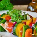 Этот овощ чрезвычайно полезен для женского здоровья