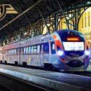 В «Укрзализныце» рассказали о повышении тарифов для пассажиров на 25,4%