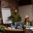 Канада продлит военную миссию в Украине