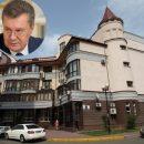 Элитную квартиру Януковича на набережной в Киеве сдали в аренду