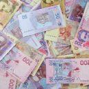 Монетизация субсидий: Рева рассказал о проблемах с выплатами
