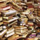 СБУ предотвратила ввоз антиукраинских книг из РФ
