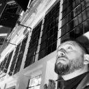 Михаил Добкин насмешил сеть приключениями в «столице наркоманов»