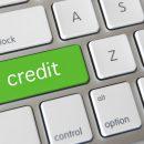 Где дадут онлайн кредит на карту либо удастся оформить онлайн микрозайм в Украине