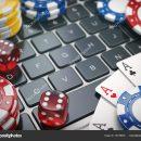Сайт онлайн казино Вулкан Голд всегда открыт для вас
