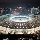 Виносять торт Roshen: В мережу потрапила «програма» дебатів на «Олімпійському»