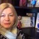 Унижает большую часть украинцев: Геращенко записала обращение к Зеленскому (видео)
