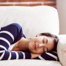 О каких болезнях может сигнализировать потребность дневного сна