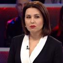 Наталья Мосейчук объяснила истерику в прямом эфире