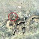 ВСУ с помощью дрона с фугасом ликвидировали двух боевиков (видео)
