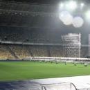 Зеленский показал видео подготовки дебатов с Порошенко: «Делят наших людей»