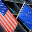 США и ЕС будут поддерживать Украину независимо от результатов выборов президента