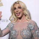 Бритни Спирс попала в психбольницу