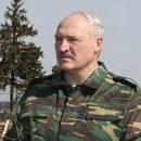Лукашенко назвал Россию защитницей Беларуси