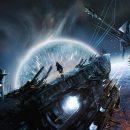 Конспирологи предсказали большую космическую войну