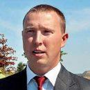 Суд залишив наближеного до Гладковського топ-менеджера керувати оборонним підприємством